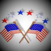 patriotic-clipart-Oi5sMX-clipart
